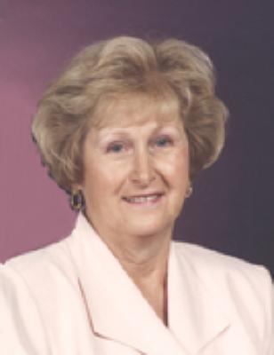 Helen I. Kerns