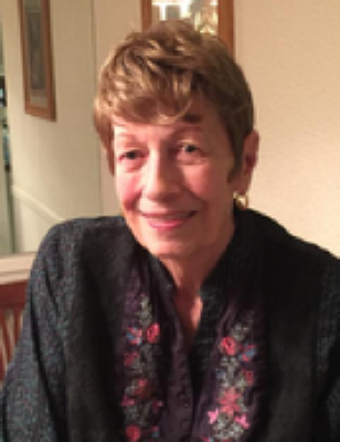 Lois Wenzel