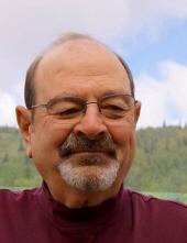 Bill J. Burnstein