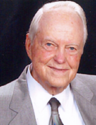 Jerome Herman Keller