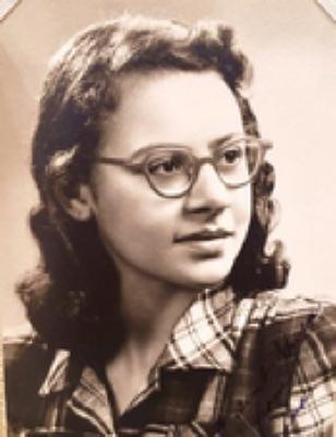 Juana B. James