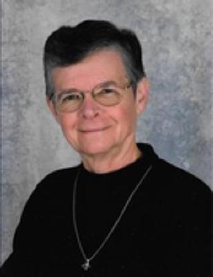 Ladelle Smith