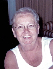 Constance L. Dunwell