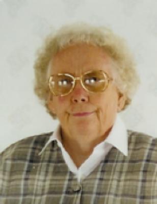 Carol Anne Dickey