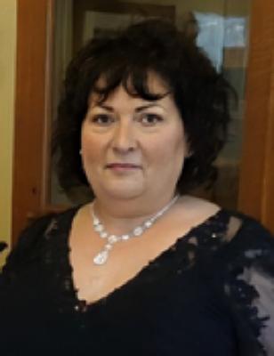 Kathleen A. Callahan