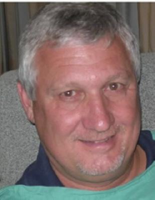 Donald Ewalt Herman