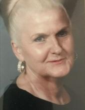 Marguerite L. Cote