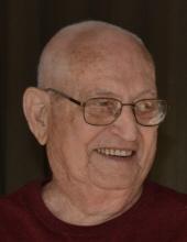 Robert F. Dubois
