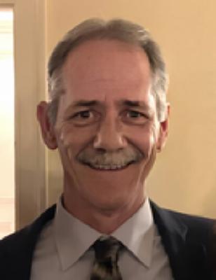 Tony R. Greene