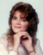 Donna Gail Gadoury