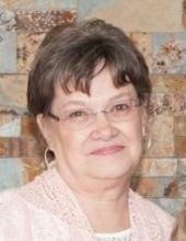 Sharon K. (Riebling) Schneider