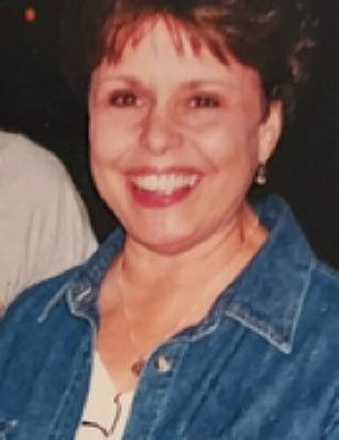 Jean Ann Sullins