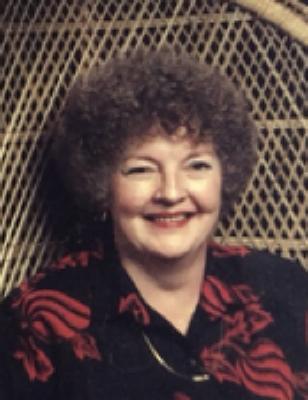 Vivian Maxine Duarte