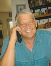 Jeffrey Lynn Sholly