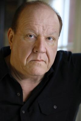 Photo of Albert Pugliese