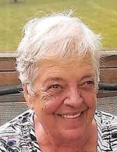 Doris Shipp Lehnen