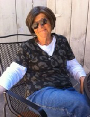 Mary Ann Helen Good