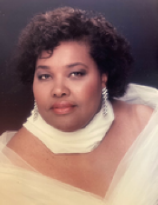 Regina Frances Reeves