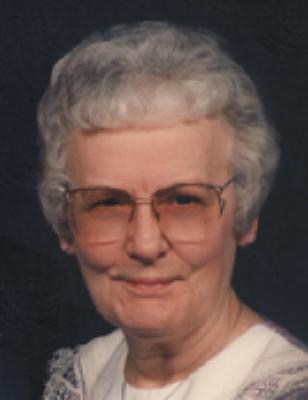 Barbara A. Gibson