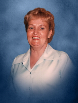 Helen Irene Hill Manchester, Tennessee Obituary
