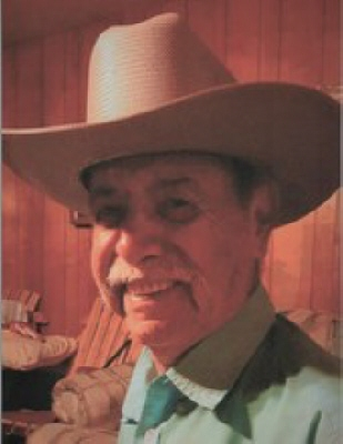 Jose Valdez De La Cruz