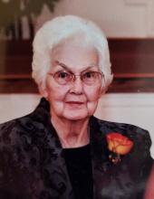 Nan M. Fields La Grange, North Carolina Obituary