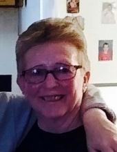 Brenda Kay Ellington