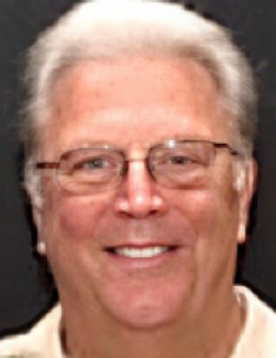 Donald J. Gagnon