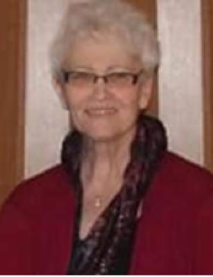 Carol Jean Smith