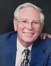 Frederick Charles Weber