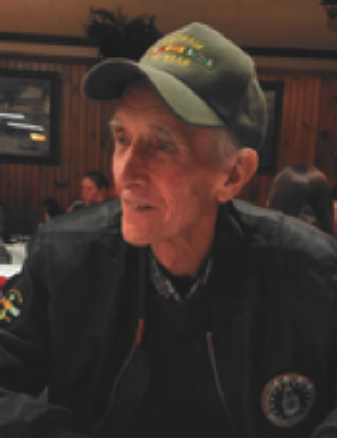 John L. Roberts