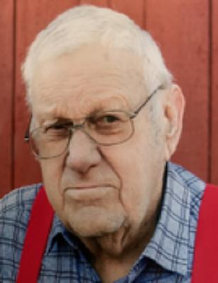 Robert E. Correll