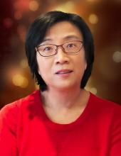 Yiming Wang