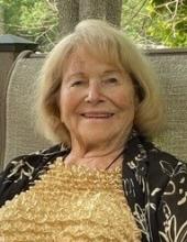 Ruth R Dearborn
