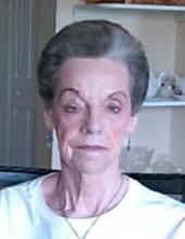 Linda R. Stephens