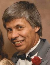 Franklin L. Roth