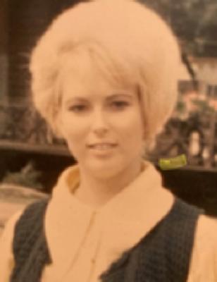 Nicole E. Dedman