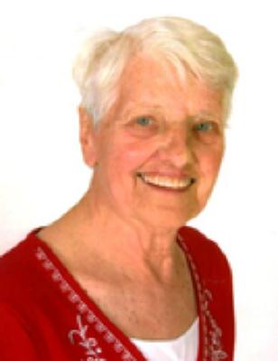 Rose L. Tuttle