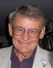 "Robert ""Buz"" Brannen Concord, Massachusetts Obituary"