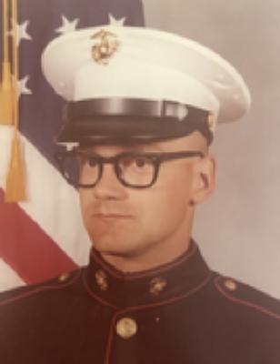 Ralph A. Hartley Bethlehem, Pennsylvania Obituary