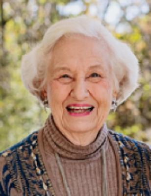 Sue Shoulders Herron