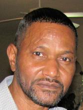 John Melvin Kyles, Jr. Obituary