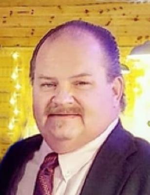 Daniel M. Mulvaney