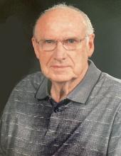Joseph T. Quast
