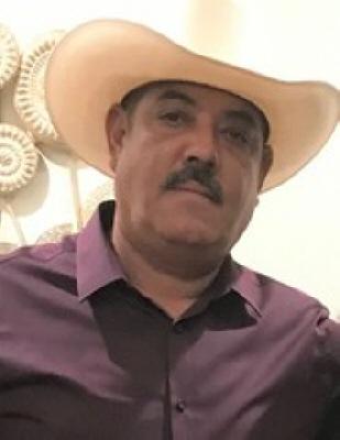 Juan Jose Guajardo