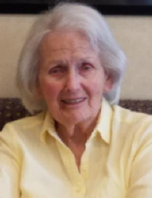 Natalie D. Kittredge
