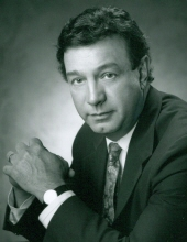 John Candelmo