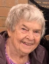 Phyllis A. Slussrr