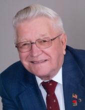 James J. Dobos