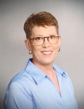 Patricia Ellen Pozarski